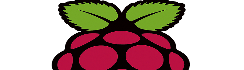 Raspberry Pi : installer squeezelite