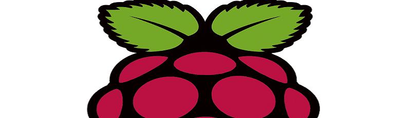Raspberry Pi : installer squeezelite